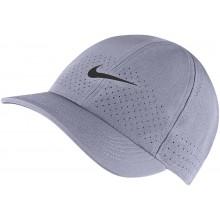 Casquette Nike Court Advantage Grise