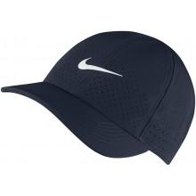 Casquette Nike Court Advantage Marine