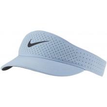 Visière Nike Aero Dri-Fit Advantage Bleue