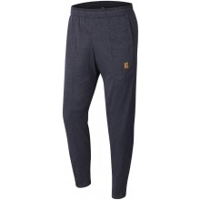 Pantalon Nike Warm Up Paris Obsidian