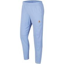 Pantalon Nike Warm Up Paris Bleu