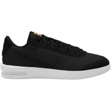 Chaussures Nike Air Max Vapor Wing