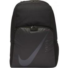 Sac à Dos Nike Brasilia 9.0 Noir