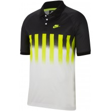 Polo Nike Sportswear Noir