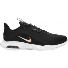 Chaussures Nike Femme Air Max Volley Toutes Surfaces