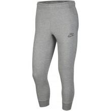 Pantalon Nike Sportswear Gris