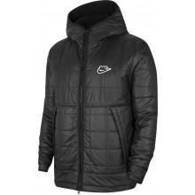 Doudoune Nike Sportswear Noire