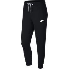 Pantalon Nike Sportswear Noir