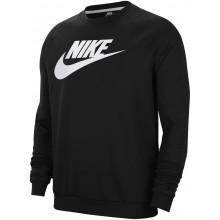 Sweat Nike Sportswear Noir