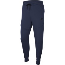 Pantalon Nike Tech Fleece Marine