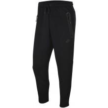 Pantalon Nike Sportswear Tech Fleece Noir