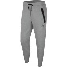 Pantalon Nike Sportswear Tech Fleece Gris