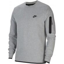 Sweat Nike Sportswear Tech Fleece Gris