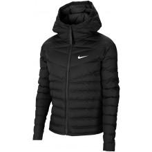 Doudoune Nike Femme Sportswear Windrunner Noire