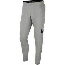 Pantalon Nike Dr-Fit Gris