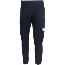 Pantalon Nike Dri-Fit Marine