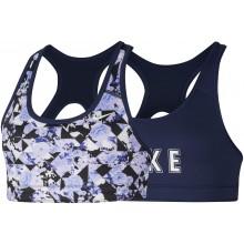 Brassière Nike Junior Fille Sportswear Marine