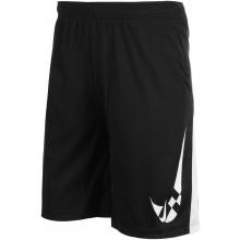 Short Nike Junior Dri-Fit