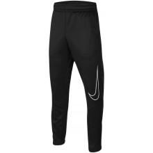 Pantalon Nike Junior Garçon Therma Noir