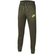 Pantalon Nike Junior Sportswear Kaki