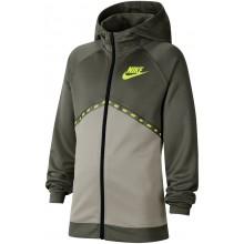 Veste Nike Junior Sportswear Kaki