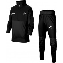 Survêtement Nike Junior Garçon Air Noir