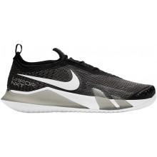 Chaussures Nike Vapor React Next Toutes Surfaces