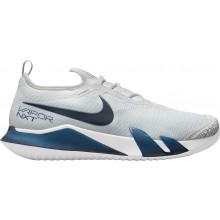 Chaussures Nike React Vapor Next Toutes Surfaces