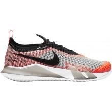 Chaussures Nike Vapor React Next Melbourne Toutes Surfaces