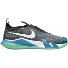 Chaussures Nike React Vapor Next Paris Toutes Surfaces