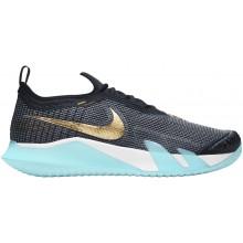 Chaussures Nike Vapor React Next Indian Wells/Miami Toutes Surfaces