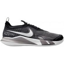 Chaussures Nike Court React Vapor Next Terre Battue