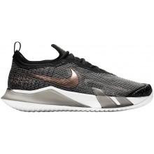 Chaussures Nike Femme Vapor React Next Toutes Surfaces