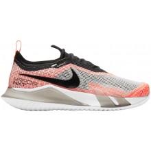 Chaussures Nike Femme Vapor React Next Melbourne Toutes Surfaces