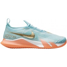 Chaussures Nike Femme Vapor React Next Indian Wells/Miami Toutes Surfaces