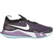Chaussures Nike Femme React Vapor Next Paris Toutes Surfaces