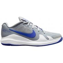 Chaussures Nike Junior Vapor Pro Toutes Surfaces