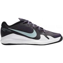 Chaussures Nike Junior Vapor Pro Paris Toutes Surfaces