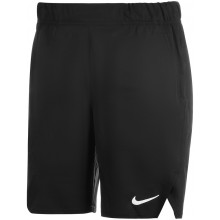 Short Nike Court Dry Victory 9in Rouge