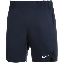 Short Nike Court Dry Victory 9in Marine
