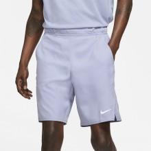 Short Nike Court Victory 9IN Indigo