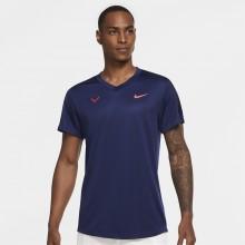 T-shirt Nike Court Nadal Challenger
