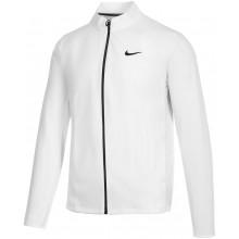 Veste Nike Court Advantage Blanche