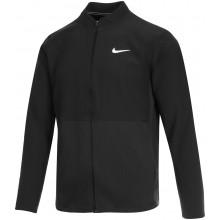 Veste Nike Court Advantage Noire