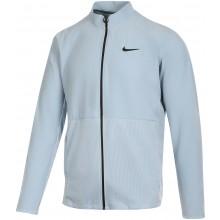 Veste Nike Court Advantage Bleue