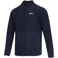 Veste Nike Court Advantage Marine
