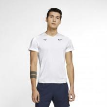 Tee-Shirt Nike Rafa Blanc