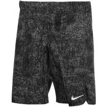 Short Nike Court Flex Victory 9IN Noir