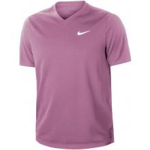 Tee-Shirt Nike Court Victory Rose