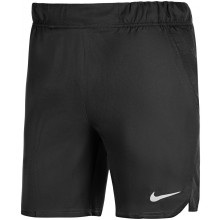 Short Nike Court Dry Victory 7in Noir
